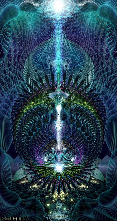 multidimensional-creation-credit-aumega-art