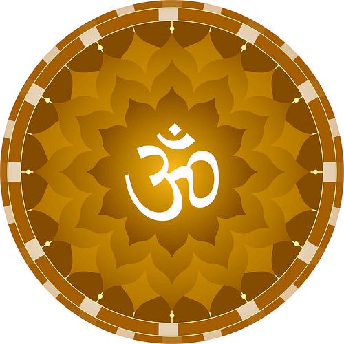 Джапа йога