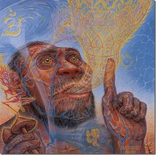 psilocybin-by-alex-grey