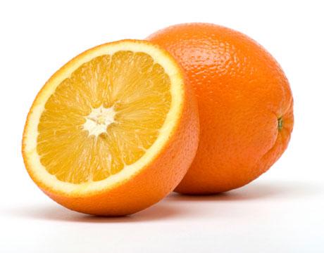 Лекарственные свойства апельсинов