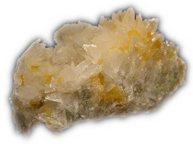 минерал бор активизация шишковидной железы