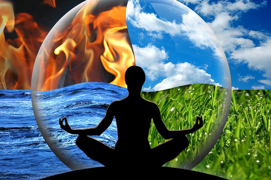 природа практики по расширение сознание