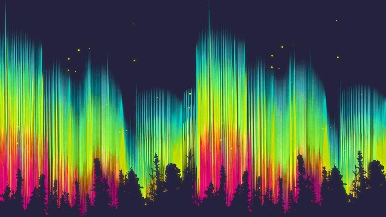 Холотропное дыхание музыка